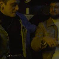 «Θέλω πολλά» από τους Vk και Kise: Το νέο τραγούδι δύο νέων μουσικών από την Κοζάνη