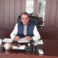 Δ. Κοσμίδης για Δημοτική Αρχή Βοΐου: «Κατηγορώ για επιπολαιότητα και αυταρχισμό»