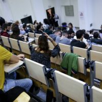 Έτσι θα λειτουργήσουν τα Πανεπιστήμια – Το πρωτόκολλο του Υπουργείου Παιδείας