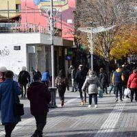 Π. Κουκουλόπουλος: «Οι αρχές του τόπου και οι εκπρόσωποι μας ας συντονιστούν αυτή τη φορά γιατί κυριολεκτικά δεν πάει άλλο»