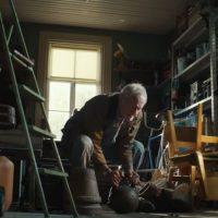Η χριστουγεννιάτικη διαφήμιση Ολλανδικής εταιρείας που έκανε τους πάντες να κλαίνε