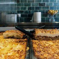 «Σπιτικό φαγητό Δαγκλής» στην Κοζάνη: Μαγειρευτό φαγητό με ένα τηλεφώνημα στην πόρτα σας