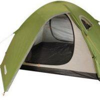 Σκηνές camping και φακοί led για ασφαλέστερες στιγμές στην ύπαιθρο