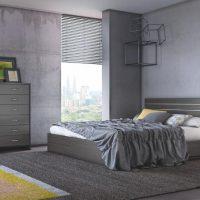 Πως θα επιλέξετε το σωστό στρώμα για τον ύπνο σας