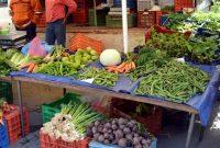Ανακοίνωση για τις λαϊκές αγορές από το Τμήμα Ρύθμισης Εμπορικών Δραστηριοτήτων και Χορήγησης Αδειών του Δήμου Εορδαίας