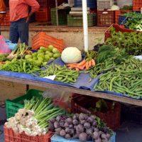 Ενημέρωση για την λειτουργία της λαϊκής αγοράς Βελβεντού
