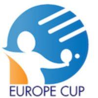 Στην Φλώρινα η 1η φάση Ευρωπαϊκού κυπέλλου γυναικών επιτραπέζιας αντισφαίρισης