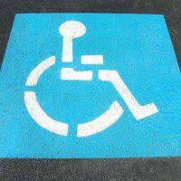Αντιπεριφέρεια Ανάπτυξης Δυτικής Μακεδονίας: Πρόσκληση υποβολής προτάσεων από αρμόδιους φορείς για τα Άτομα Με Αναπηρία