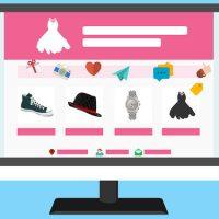 Κατασκευή ιστοσελίδας μέσω του ΕΣΠΑ: Κάντε την αίτησή σας για δωρεάν κατασκευή e-shop από την Webtouch