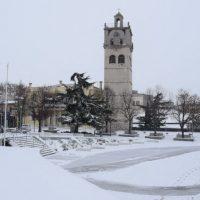 Στην κατάψυξη για 5η μέρα η Δυτική Μακεδονία – Ξεπέρασε τους -20°C ο υδράργυρος στην Πτολεμαΐδα