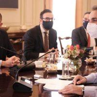 Αντίστροφη μέτρηση για τον ανασχηματισμό: Οι αποφάσεις Μητσοτάκη για «επανεκκίνηση της κυβέρνησης»
