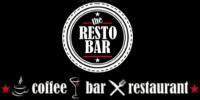 The Restobar