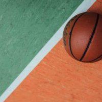 Στοίχημα: Τα βλέμματα στο ΣΕΦ και Μιλάνο