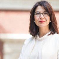 Η Πτολεμαϊδιώτισσα δρ. Αλεξάνδρα Τουρούτογλου εξελέγη Πρόεδρος της Ελληνικής Ένωσης Βιοεπιστημόνων των Ηνωμένων Πολιτειών της Αμερικής