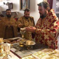 Πόλεμος λασπολογίας στην Ορθόδοξη Εκκλησία της Ουκρανίας