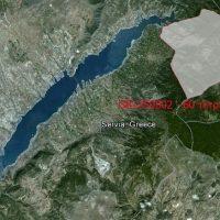 ΕΒΕ Κοζάνης: H πρόταση που έχει κατατεθεί για τη ζώνη Πολυφύτου – Ιλαρίωνα της Π.Ε. Κοζάνης