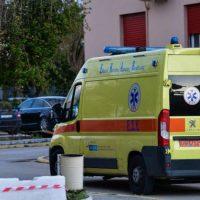 Τραυματισμός 15χρονης από εκπυρσοκρότηση αεροβόλου στην Καισαρειά Κοζάνης