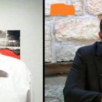 Κώστας Πασσαλίδης και Σωκράτης Βατάλης στην Νομαρχιακή Επιτροπή του ΣΥΡΙΖΑ – Προοδευτική Συμμαχία