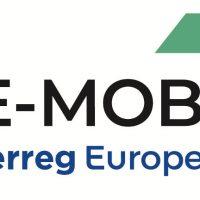 Ολοκληρώθηκε το εκπαιδευτικό συνέδριο του έργου Ε-ΜΟΒ σχετικά με την ηλεκτροκίνηση στην περιφέρεια Δυτικής Μακεδονίας