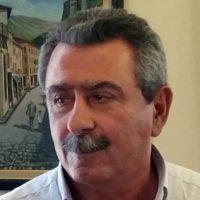 Ερώτηση Βουλευτών του ΚΙΝΑΛ για τη στάση του κ. Μιχελάκη σε ζητήματα παραχώρησης δημοσίων εκτάσεων για την εγκατάσταση Φ/Β πάρκων