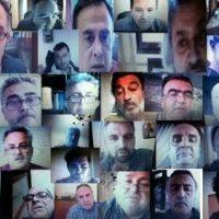 Η κοινή συνεδρίαση «Σπάρτακου» και «Ένωσης» ενέκρινε το Σχέδιο της Ε.Σ.Σ.Ε – Ειδικό βάρος σήμερα για την μεταλιγνιτική εποχή