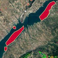 Ερώτηση της «Ελληνικής Λύσης» στη Βουλή για την εγκατάσταση πλωτών φωτοβολταϊκών εξεδρών στην λίμνη Πολυφύτου