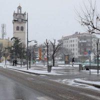 Ολικός παγετός για 3η μέρα στη Δυτική Μακεδονία – Που έδειξε -19,9°C ο υδράργυρος