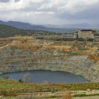 Ψήφισμα διαμαρτυρίας για τη δημιουργία ΧΥΤΑ Αμιάντου και λοιπών επικίνδυνων αποβλήτων στην περιοχή Ζιδανίου από το Σωματείο Φρουρών Στρατοπέδων Δυτικής Μακεδονίας