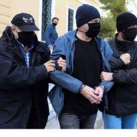 Απολογία Λιγνάδη: Μαραθώνια η διαδικασία για να αποφασιστεί αν θα προφυλακιστεί ή όχι