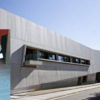Καταγγελίες για εργασιακό εκφοβισμό στην Δημοτική Βιβλιοθήκη Κοζάνης – Τι απαντά η διευθύντρια