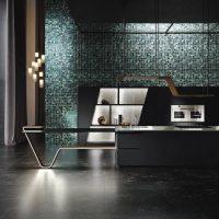 Πώς θα αλλάξετε όψη στην κουζίνα σας χωρίς να κάνετε ολική ανακαίνιση