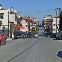 Τραγικό τέλος για 50χρονο στα Γιαννιτσά: Σκοτώθηκε από χειροβομβίδα