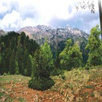 Το Γεωπάρκο Γρεβενών – Κοζάνης στο Παγκόσμιο Δίκτυο Γεωπάρκων της UNESCO