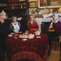 Δείτε το βίντεο – αφιέρωμα του Δήμου Κοζάνης στην Κοζανίτικη Αποκριά