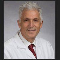 Ομογενής ερευνητής και καθηγητής Ιατρικής με καταγωγή από το Μέγαρο Γρεβενών πολύ κοντά στην εύρεση φαρμάκου για τον κορονοϊό