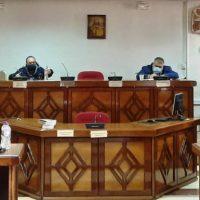 Δήμος Εορδαίας: Συζήτηση για τα δημοσιεύματα περί εξόρυξης νικελίου και κοβαλτίου στην ευρύτερη περιοχή του Βερμίου