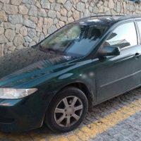 Συνελήφθη 24χρονος σε περιοχή της Κοζάνης – Μετέφερε παράνομα αλλοδαπό με αυτοκίνητο