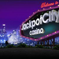 Ο κλάδος των διαδικτυακών τυχερών παιχνιδιών και η αύξηση των χρηστών λόγω πανδημίας