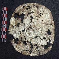 Φωτογραφίες: Τι αποκαλύπτει το νεκροταφείο της αρχαίας Λύγκου στην Αχλάδα της Φλώρινας – Πώς έθαβαν τους νεκρούς τους οι κάτοικοί της