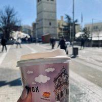 Η καλή μέρα από το πρωί φαίνεται: Κυριακάτικο πρωινό, καφές και brunch από το ErmionioN στην Κοζάνη – Νέες γευστικές προτάσεις