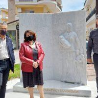 Κοζάνη: Το πρόγραμμα των εκδηλώσεων μνήμης της Γενοκτονίας των Ελλήνων της Μικράς Ασίας από το Τουρκικό κράτος