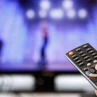 Σε επανασυντονισμό όλων των καναλιών στους τηλεοπτικούς δέκτες θα χρειαστεί να προχωρήσουν από σήμερα Παρασκευή 9/4 οι κάτοικοι της Δυτικής Μακεδονίας