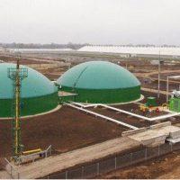 Η δυνατότητα παραγωγής ενέργειας με τη χρήση βιομάζας στον Δήμο Σερβίων