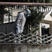 Δολοφονία Καραϊβάζ: Συμβόλαιο θανάτου «βλέπουν» οι αστυνομικοί – Στο μικροσκόπιο των αρχών τα κείμενα του δημοσιογράφου