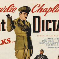 Ένα ξεχωριστό αφιέρωμα στον κορυφαίο Charlie Chaplin από τον σκηνοθέτη και ηθοποιό Νίκο Κουρού – Δείτε τα βίντεο