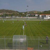 Δείτε την ποδοσφαιρική αναμέτρηση ΦΣ Κοζάνης – Ηρακλής Λάρισας από το Λιάπειο Αθλητικό Κέντρο Κοζάνης