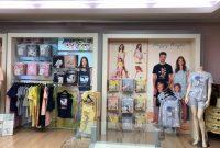 Πολυκατάστημα Δραγατσίκας: Νέες συλλογές Home Wear – Τα πάντα για τον άνδρα, τη γυναίκα, το παιδί και το σπίτι