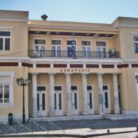 Χωρίς φόβο και χωρίς πάθος με τις ανεξαρτητοποιήσεις – Άρθρο του Κώστα Κοκόλη για τα όσα συμβαίνουν στο Δήμο Κοζάνης