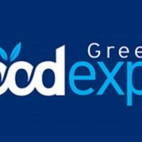 Πρόσκληση Εκδήλωσης Ενδιαφέροντος για την ψηφιακή έκθεση Food Expo στην οποία θα συμμετάσχει η Περιφέρεια Δυτικής Μακεδονίας