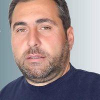 Ανακοίνωση του Δημοτικού Συμβούλου Σερβίων Κυριάκου Φούντογλου